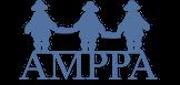 AMPPA logo 50729f