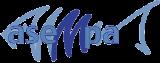 asempa logo